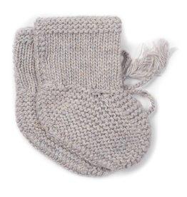 Bonton Chaussons pour bébé