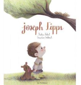 La Pastèque Jospeh Fipps