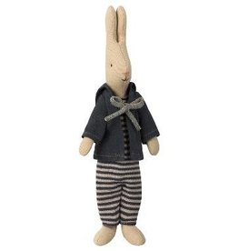 Marcus, le mini lapin