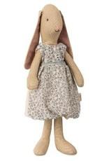 Sara, le mini lapin