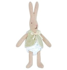 Micro rabbit