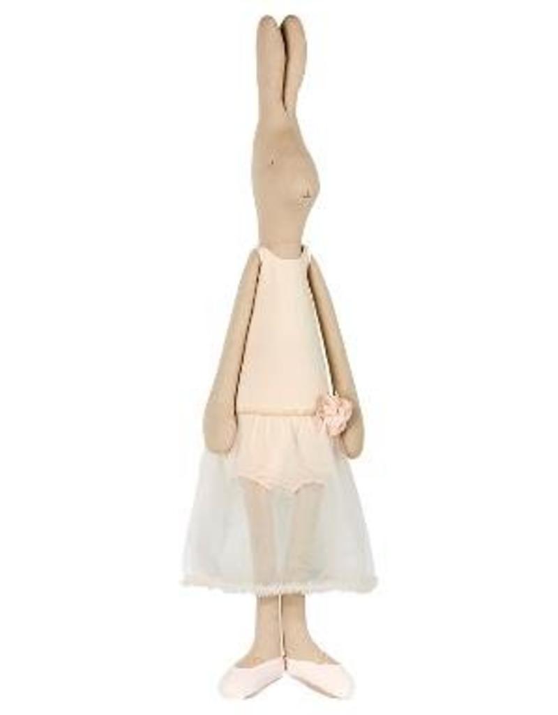 Lapine ballerine Mega Maxi