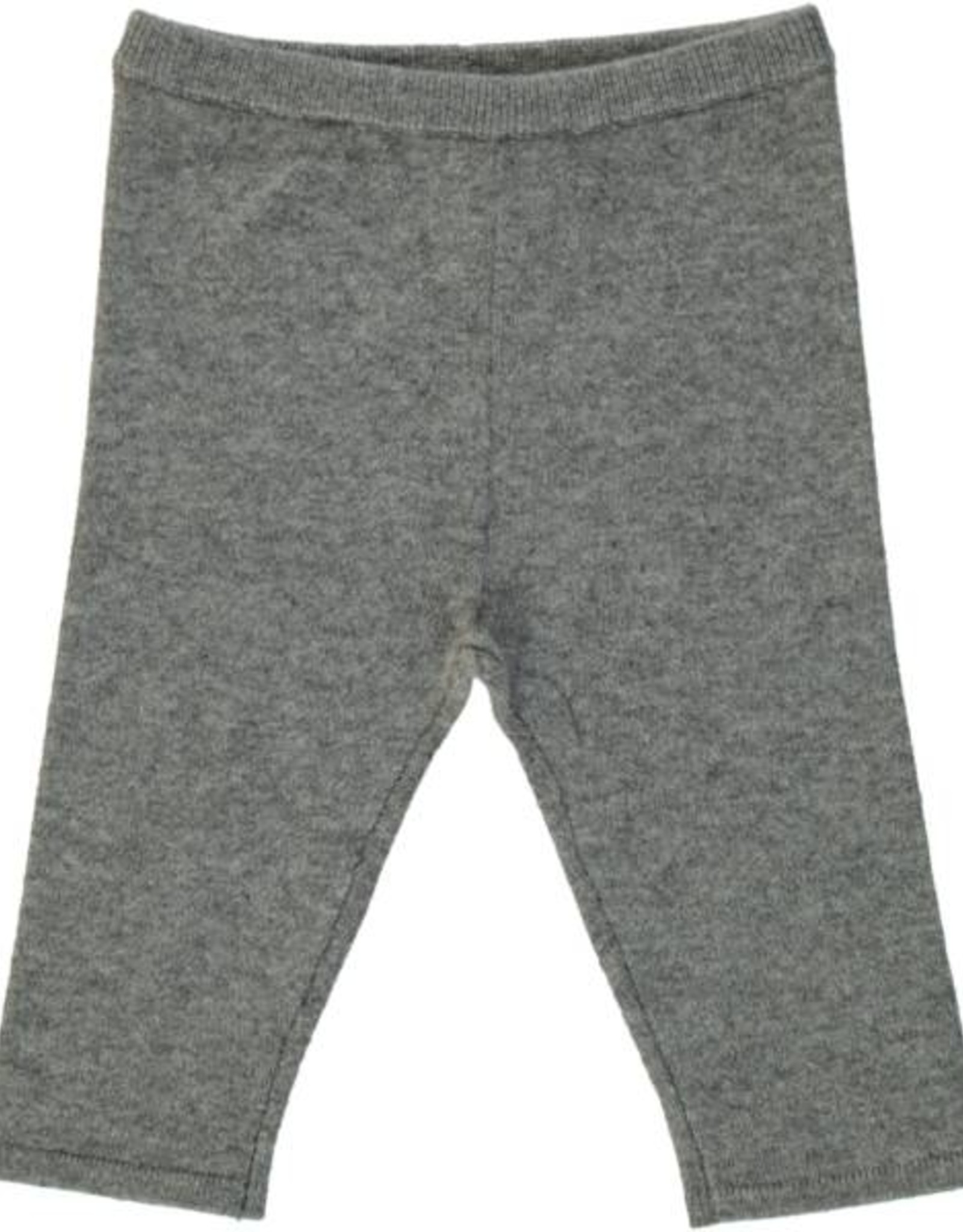 Les lutins Pantalon en cachemire