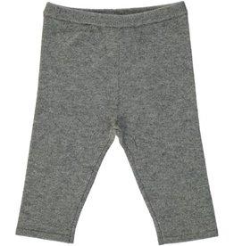 Pantalon en cachemire