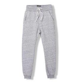 Pantalon Sprint