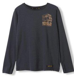 Little Company sweater