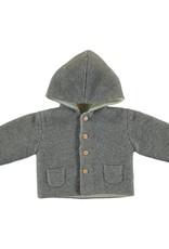 Vivien jacket