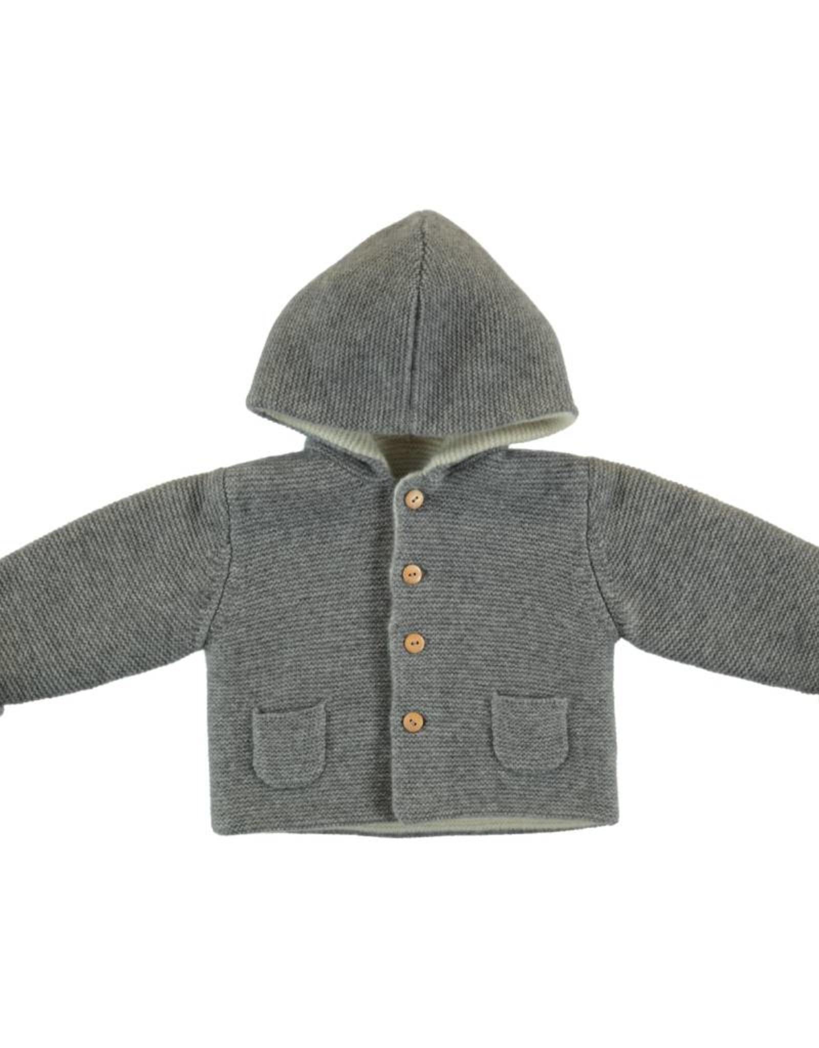 Les lutins Vivien jacket
