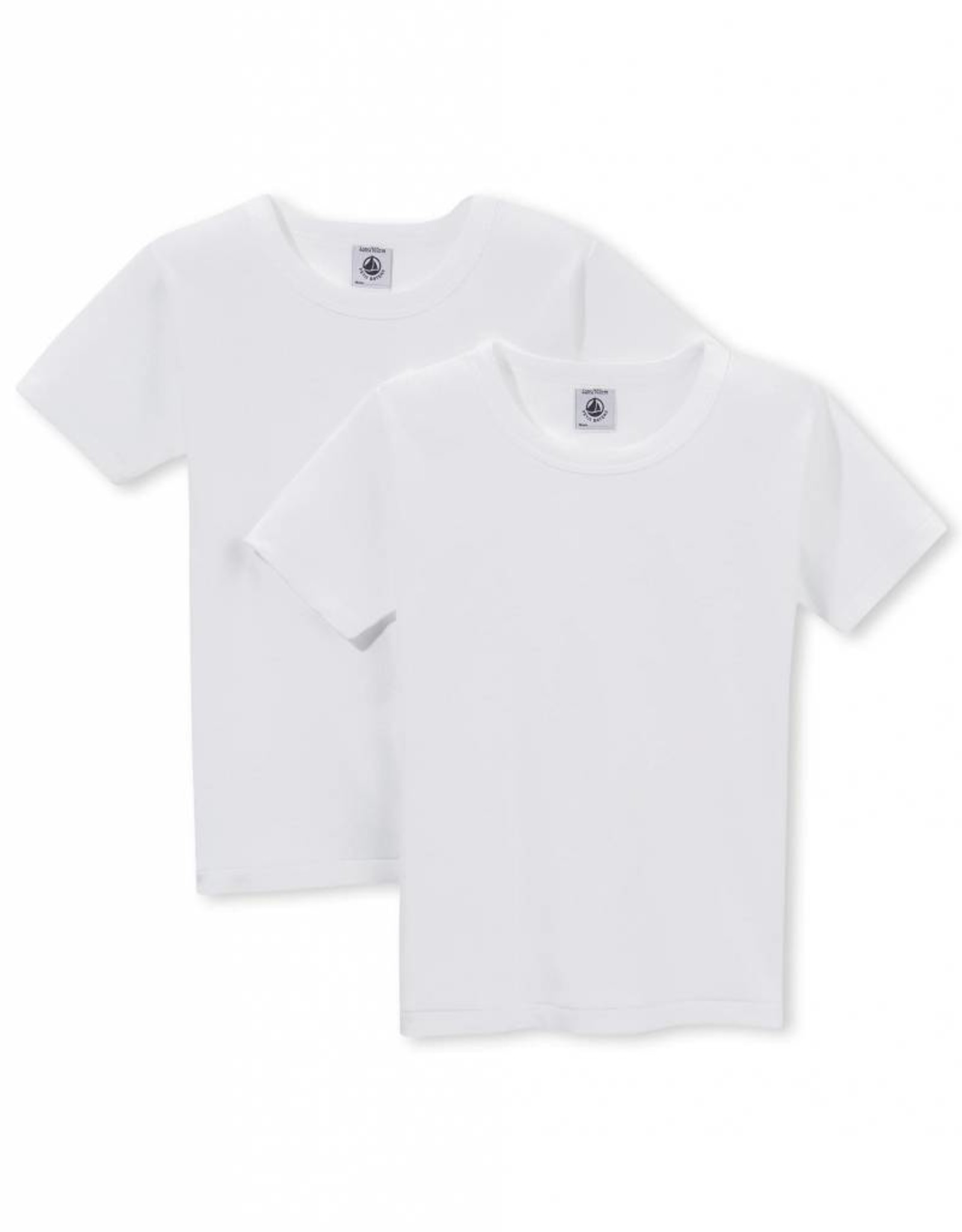Set of 2 kids t-shirts