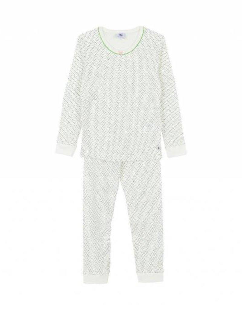 Pyjama pour enfant