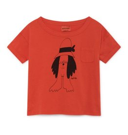 T-shirt Paul