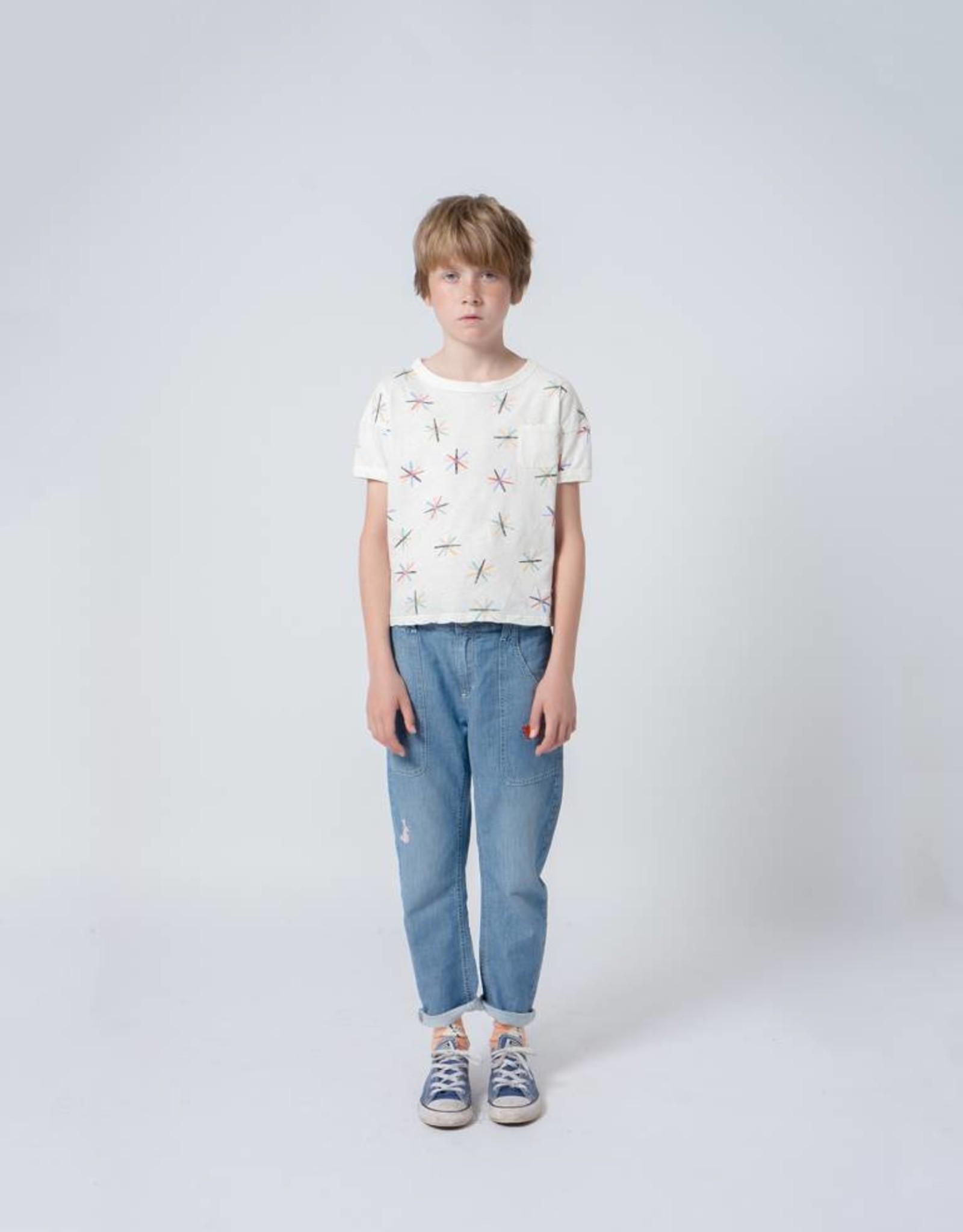 Dandelion T-Shirt
