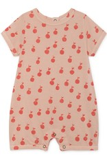Apples Playsuit