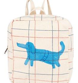 Paul's Dog Petit School Bag