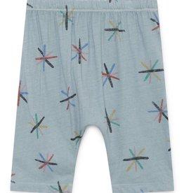 Pantalon Pissenlits