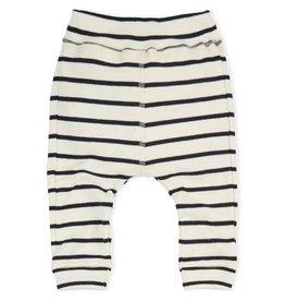 Breton Stripe Pants