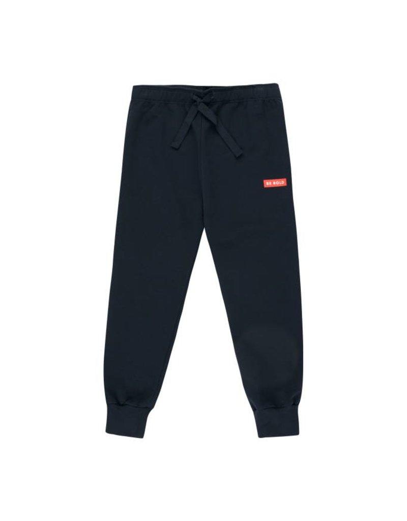 Pantalon Be bold