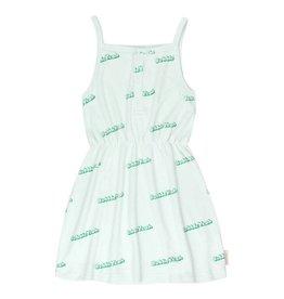 Bubble Yeah dress