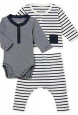 Ensemble 3 pièces pour bébé