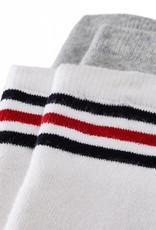 Petit Bateau Lot de 2 paires de chaussettes
