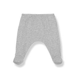 Lua footed leggings