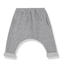 Cari pants
