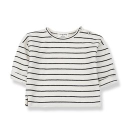 Godo t-shirt