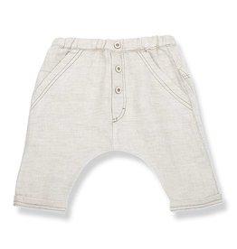 Pantalon Tarik