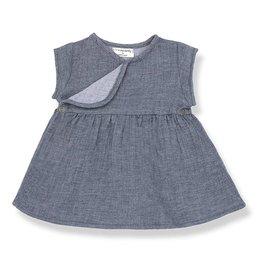 Neus dress