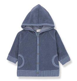 Milou hoodie