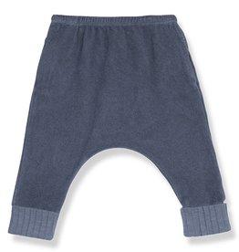 Joel pants