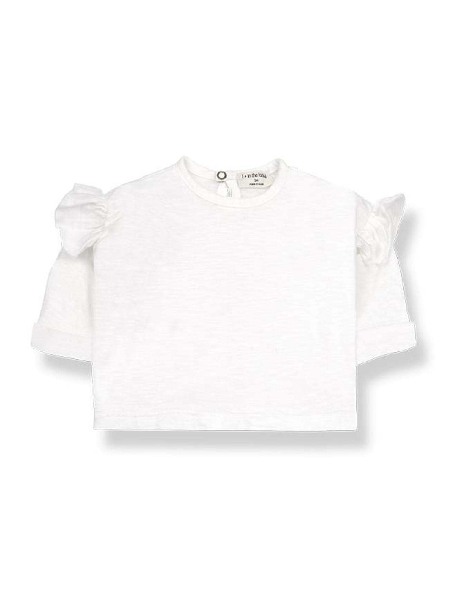 Natza sweater