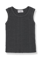1+ in the family Lea tank top