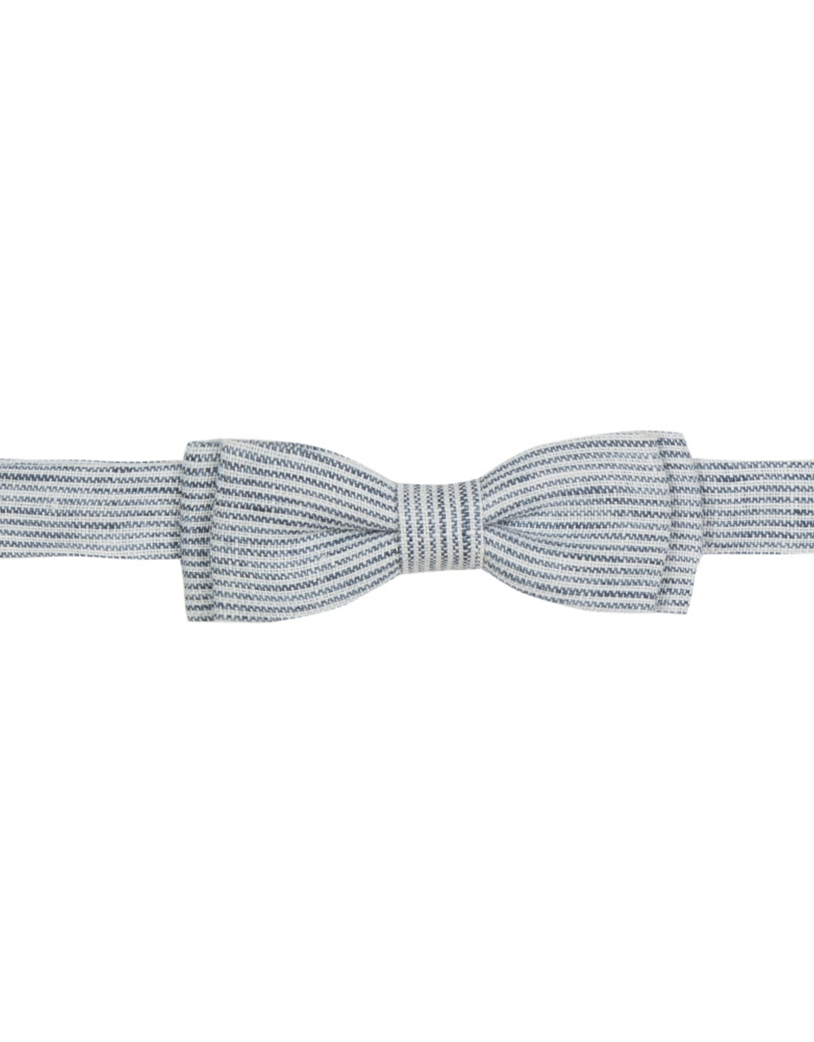 Tartine et Chocolat Bow tie