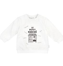 """Chandail """"Le Petit Marché"""""""