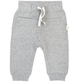 """""""Miles Baby"""" jogger"""