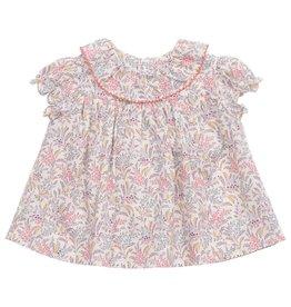 Ravel blouse