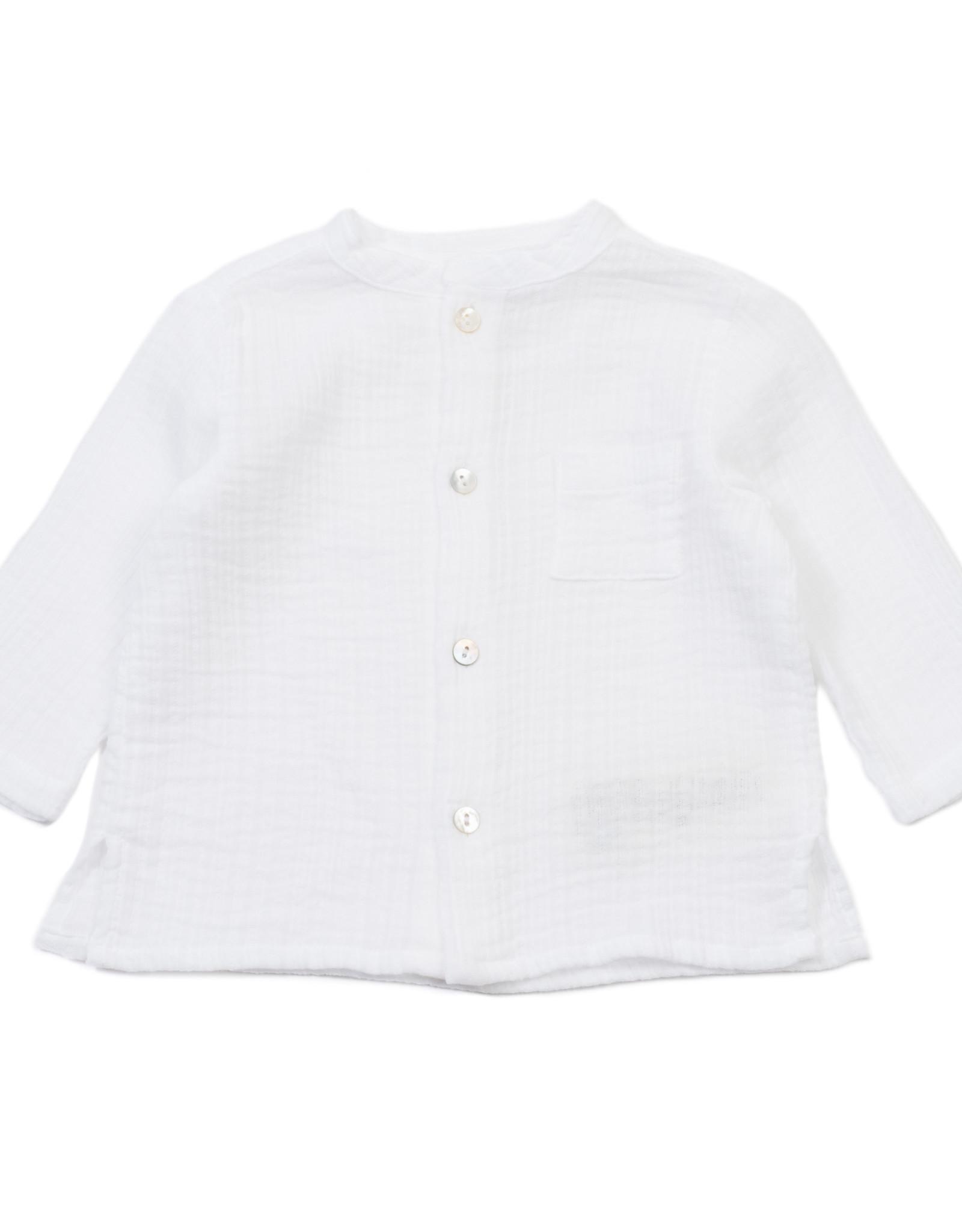 Baby Inter tunic