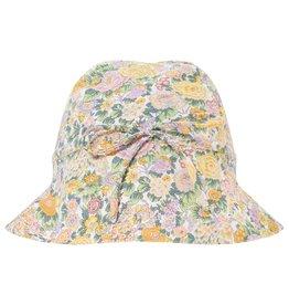 Tsar ditsy hat