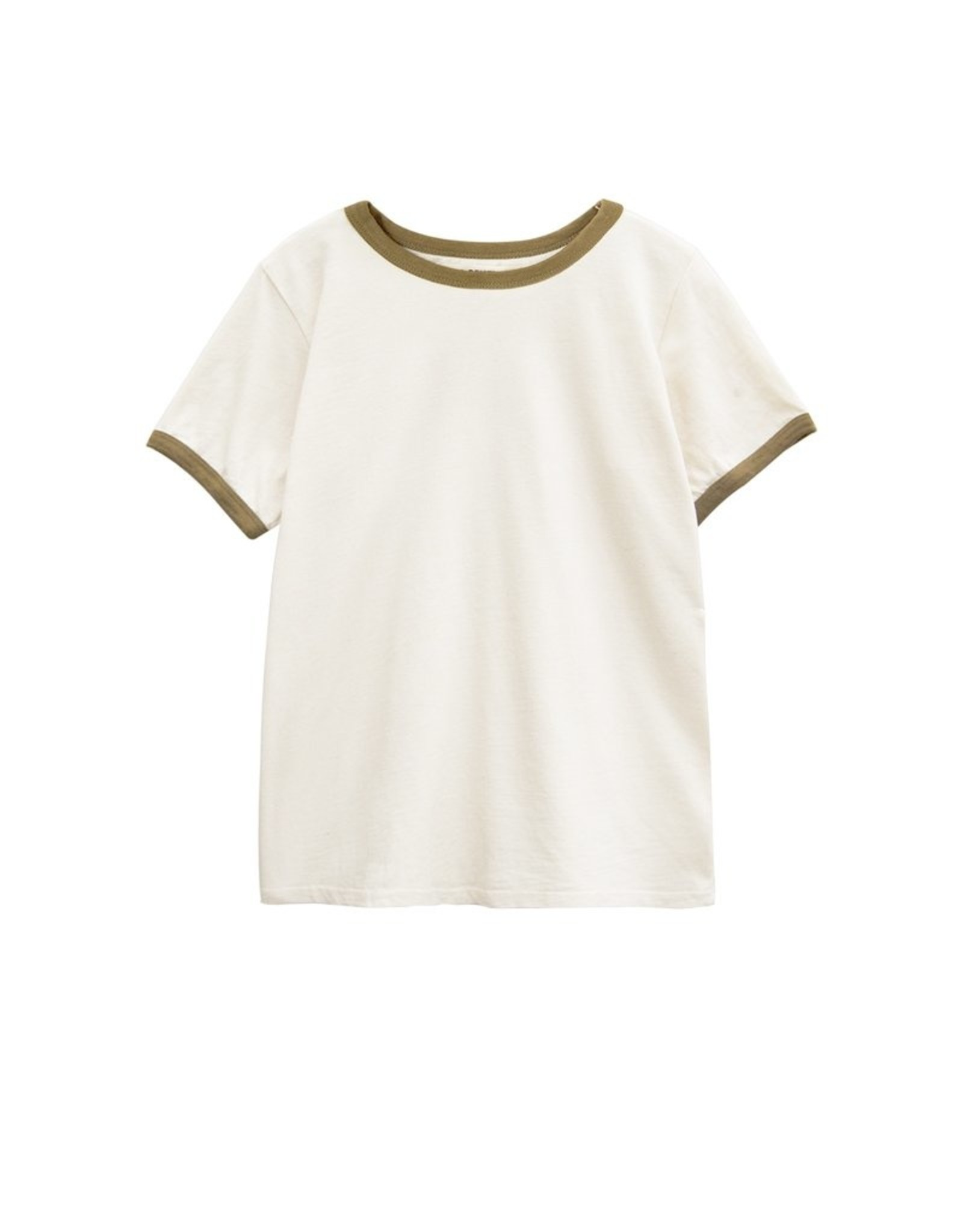 Go Gently Nation Vintage tee