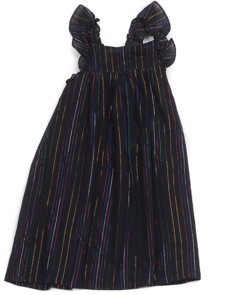 Lambada dress