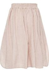 Morley Jinxc rose skirt