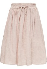 Jinxc rose skirt