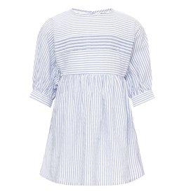 Jael dress