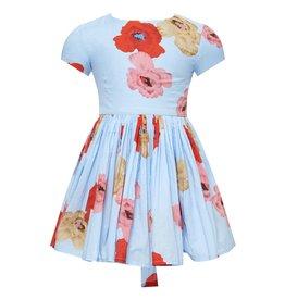 Jelsa dress