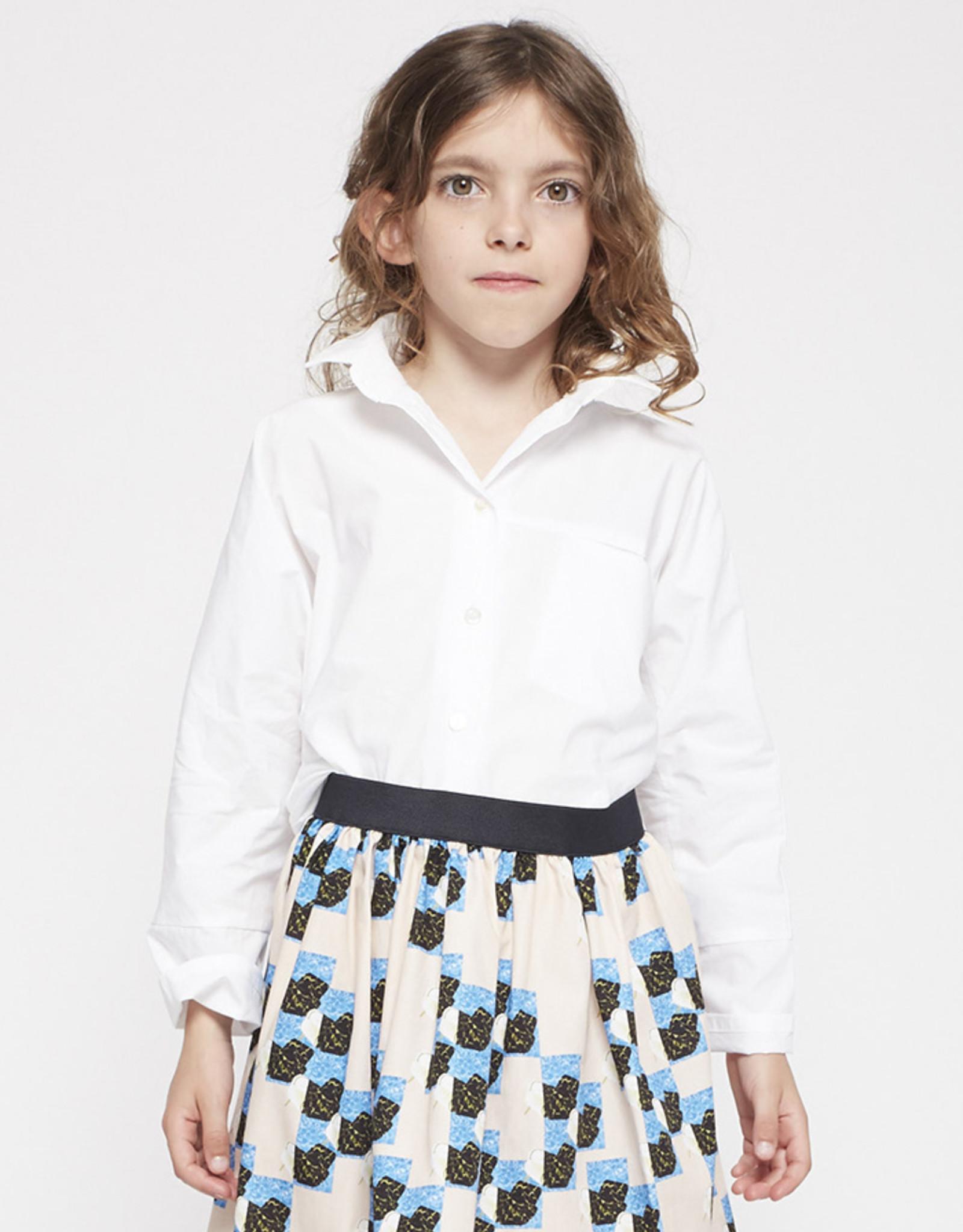 Leoca Shirt