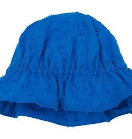 Chapeau de bébé