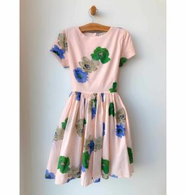 Jelsa dress