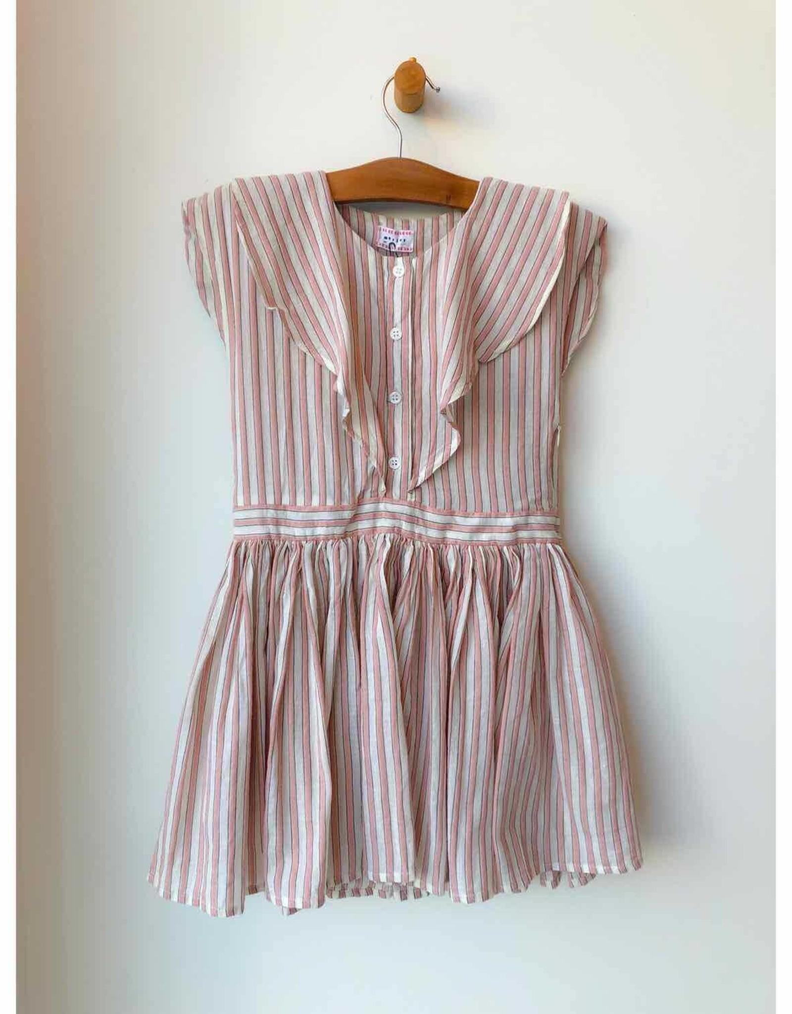 Juju dress