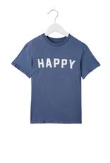 Happy t-shirt